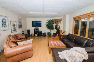 Photo 21: 50 EASTPARK Drive: St. Albert House for sale : MLS®# E4153689
