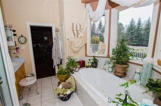 Photo 15: 50 EASTPARK Drive: St. Albert House for sale : MLS®# E4153689