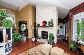 Photo 4: 50 EASTPARK Drive: St. Albert House for sale : MLS®# E4153689