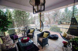 Photo 10: 50 EASTPARK Drive: St. Albert House for sale : MLS®# E4153689