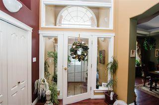 Photo 6: 50 EASTPARK Drive: St. Albert House for sale : MLS®# E4153689