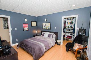 Photo 25: 50 EASTPARK Drive: St. Albert House for sale : MLS®# E4153689