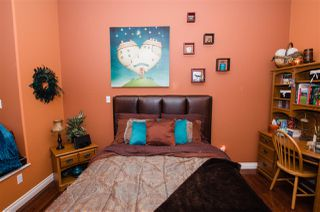 Photo 17: 50 EASTPARK Drive: St. Albert House for sale : MLS®# E4153689