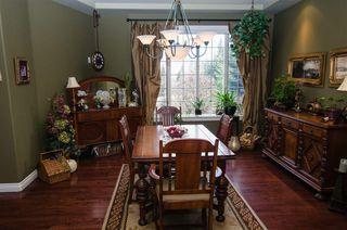 Photo 2: 50 EASTPARK Drive: St. Albert House for sale : MLS®# E4153689