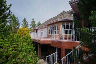 Photo 30: 50 EASTPARK Drive: St. Albert House for sale : MLS®# E4153689
