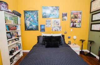 Photo 18: 50 EASTPARK Drive: St. Albert House for sale : MLS®# E4153689