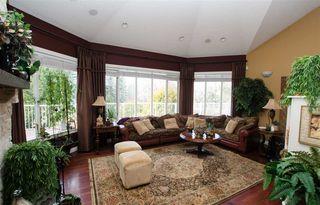 Photo 3: 50 EASTPARK Drive: St. Albert House for sale : MLS®# E4153689