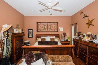 Photo 14: 50 EASTPARK Drive: St. Albert House for sale : MLS®# E4153689