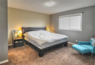 Photo 13: 11 COUGAR RIDGE Court SW in Calgary: Cougar Ridge Detached for sale : MLS®# C4243395