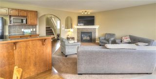 Photo 7: 11 COUGAR RIDGE Court SW in Calgary: Cougar Ridge Detached for sale : MLS®# C4243395