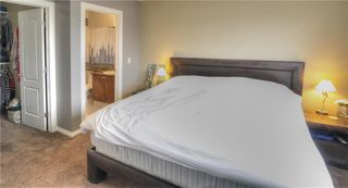 Photo 15: 11 COUGAR RIDGE Court SW in Calgary: Cougar Ridge Detached for sale : MLS®# C4243395
