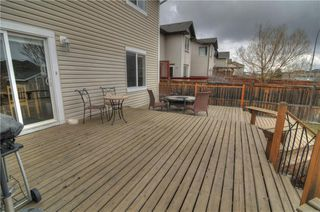 Photo 27: 11 COUGAR RIDGE Court SW in Calgary: Cougar Ridge Detached for sale : MLS®# C4243395