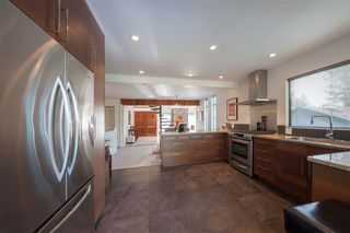 Photo 6: 7 WALTON Way in Port Moody: North Shore Pt Moody House for sale : MLS®# R2367000