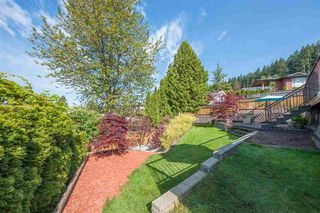 Photo 19: 7 WALTON Way in Port Moody: North Shore Pt Moody House for sale : MLS®# R2367000