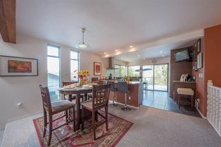 Photo 5: 7 WALTON Way in Port Moody: North Shore Pt Moody House for sale : MLS®# R2367000