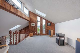 Photo 9: 7 WALTON Way in Port Moody: North Shore Pt Moody House for sale : MLS®# R2367000