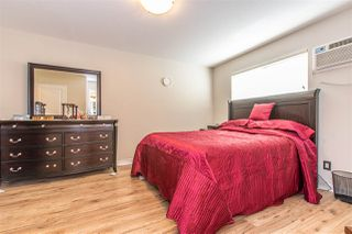 """Photo 13: 18 46832 HUDSON Road in Sardis: Promontory Townhouse for sale in """"CONERSTONE HAVEN"""" : MLS®# R2366994"""