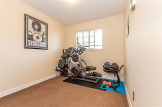 """Photo 16: 18 46832 HUDSON Road in Sardis: Promontory Townhouse for sale in """"CONERSTONE HAVEN"""" : MLS®# R2366994"""
