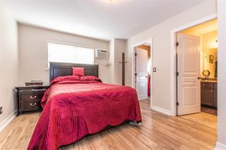 """Photo 12: 18 46832 HUDSON Road in Sardis: Promontory Townhouse for sale in """"CONERSTONE HAVEN"""" : MLS®# R2366994"""