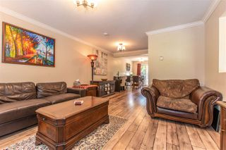 """Photo 10: 18 46832 HUDSON Road in Sardis: Promontory Townhouse for sale in """"CONERSTONE HAVEN"""" : MLS®# R2366994"""