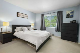 "Photo 15: 5 100 KLAHANIE Drive in Port Moody: Port Moody Centre Townhouse for sale in ""INDIGO"" : MLS®# R2368970"