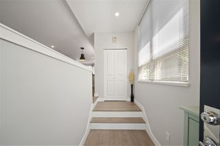 "Photo 3: 5 100 KLAHANIE Drive in Port Moody: Port Moody Centre Townhouse for sale in ""INDIGO"" : MLS®# R2368970"