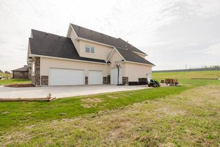 Photo 26: 66 26409 TWP RD 532 A: Rural Parkland County House for sale : MLS®# E4157074