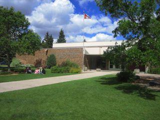 Photo 18: 107 11445 41 Avenue in Edmonton: Zone 16 Condo for sale : MLS®# E4157234