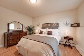 Photo 12: 107 11445 41 Avenue in Edmonton: Zone 16 Condo for sale : MLS®# E4157234