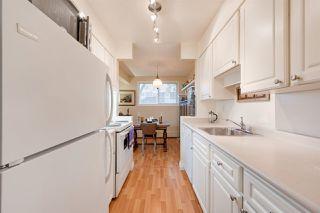 Photo 10: 107 11445 41 Avenue in Edmonton: Zone 16 Condo for sale : MLS®# E4157234