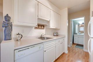 Photo 8: 107 11445 41 Avenue in Edmonton: Zone 16 Condo for sale : MLS®# E4157234