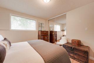 Photo 13: 107 11445 41 Avenue in Edmonton: Zone 16 Condo for sale : MLS®# E4157234