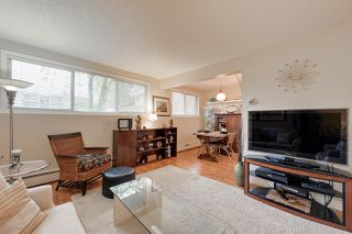 Photo 6: 107 11445 41 Avenue in Edmonton: Zone 16 Condo for sale : MLS®# E4157234