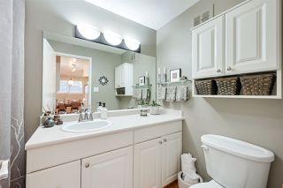 Photo 16: 107 11445 41 Avenue in Edmonton: Zone 16 Condo for sale : MLS®# E4157234