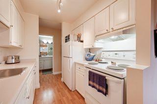 Photo 9: 107 11445 41 Avenue in Edmonton: Zone 16 Condo for sale : MLS®# E4157234