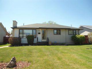 Main Photo: 13003 136 Avenue in Edmonton: Zone 01 House for sale : MLS®# E4157733