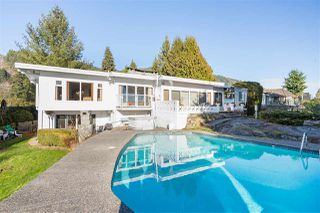 Main Photo: 4144 RIPPLE Road in West Vancouver: Bayridge House for sale : MLS®# R2371337