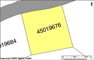 Photo 2: Murdock Harvey Road in Brooklyn: 403-Hants County Vacant Land for sale (Annapolis Valley)  : MLS®# 201911390