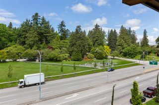 """Photo 14: 508 500 ROYAL Avenue in New Westminster: Downtown NW Condo for sale in """"THE DOMINION"""" : MLS®# R2372435"""