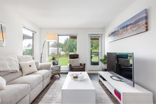 """Photo 2: 508 500 ROYAL Avenue in New Westminster: Downtown NW Condo for sale in """"THE DOMINION"""" : MLS®# R2372435"""