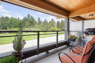 """Photo 12: 508 500 ROYAL Avenue in New Westminster: Downtown NW Condo for sale in """"THE DOMINION"""" : MLS®# R2372435"""