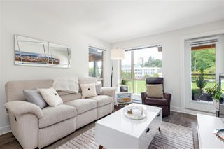 """Photo 11: 508 500 ROYAL Avenue in New Westminster: Downtown NW Condo for sale in """"THE DOMINION"""" : MLS®# R2372435"""