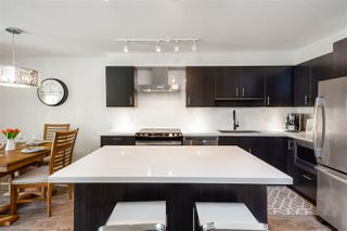 """Photo 5: 508 500 ROYAL Avenue in New Westminster: Downtown NW Condo for sale in """"THE DOMINION"""" : MLS®# R2372435"""