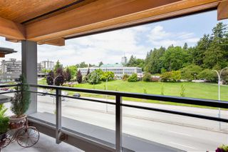 """Photo 13: 508 500 ROYAL Avenue in New Westminster: Downtown NW Condo for sale in """"THE DOMINION"""" : MLS®# R2372435"""