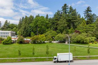 """Photo 15: 508 500 ROYAL Avenue in New Westminster: Downtown NW Condo for sale in """"THE DOMINION"""" : MLS®# R2372435"""