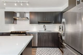 """Photo 6: 508 500 ROYAL Avenue in New Westminster: Downtown NW Condo for sale in """"THE DOMINION"""" : MLS®# R2372435"""