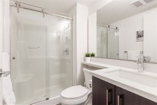 """Photo 18: 508 500 ROYAL Avenue in New Westminster: Downtown NW Condo for sale in """"THE DOMINION"""" : MLS®# R2372435"""