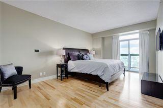 Photo 14: 1805 836 15 Avenue SW in Calgary: Beltline Apartment for sale : MLS®# C4245716