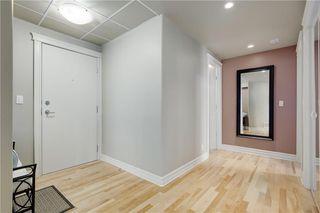 Photo 6: 1805 836 15 Avenue SW in Calgary: Beltline Apartment for sale : MLS®# C4245716