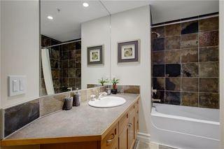 Photo 19: 1805 836 15 Avenue SW in Calgary: Beltline Apartment for sale : MLS®# C4245716